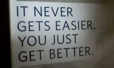 True. (I hope...lol...)