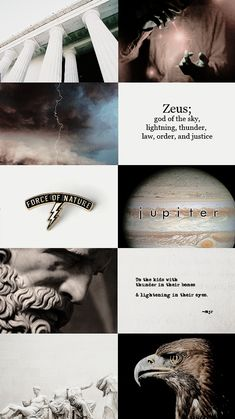 Be a true fan girl 🤩 Greece Mythology, Greek Gods And Goddesses, Greek And Roman Mythology, Goddess Names, Moon Goddess, Greek Art, Aesthetic Collage, Ancient Greece, Ancient Egypt