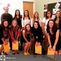 #KappaDeltaPi -How do you make a great first impression?  #Job #VideoResume #VideoCV #jobs #jobseekers #careerservices #career #students #fraternity #sorority #travel #application #HumanResources #HRManager #vets #Veterans #CareerSummit #studyabroad #volunteerabroad #teachabroad #TEFL #LawSchool #GradSchool #abroad #ViewYouGlobal viewyouglobal.com ViewYou.com #markethunt MarketHunt.co.uk bit.ly/viewyoupaper #HigherEd @kdp_cmu @kappadeltapi
