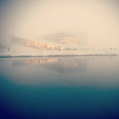 #oslo #opera in the #cloud
