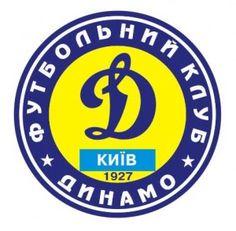 FC Dinamo de Kiev