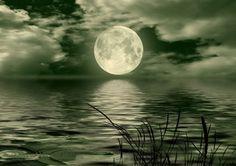lua (11)