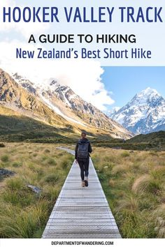 Kickass Itinerary for a Road Trip in New Zealand Hit the open road with this epic two-week road trip itinerary in New Zealand's South Island!Hit the open road with this epic two-week road trip itinerary in New Zealand's South Island! Road Trip New Zealand, New Zealand Itinerary, New Zealand Adventure, New Zealand Travel Guide, Nz South Island, North Island New Zealand, New Zealand Wine, New Zealand Holidays, Bali