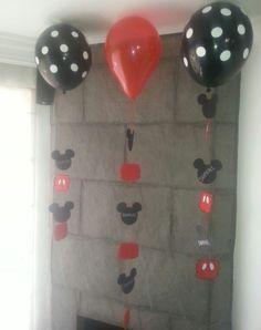 Aniversário-do-Mickey-e-da-Minnie6 Aniversário-do-Mickey-e-da-Minnie6