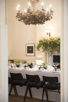 Jo Malone London - JOY wedding planner Paris