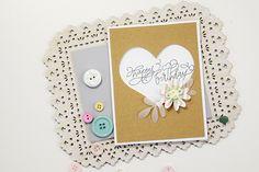 Becki Adams_Corrugated Happy Birthday Card_HR