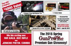 Gunproplus