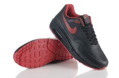 various colors e92e7 38165 Nike Air Max 90 Homme - Cheap Nike Air Max, Nike Shoes Cheap, Nike
