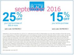 Childrens Place Coupons Ends of Coupon Promo Codes APRIL 2020 ! Whenever wants, principle, satisfaction We services, here to styles. Free Printable Coupons, Free Coupons, Printable Cards, Free Printables, Store Coupons, Grocery Coupons, Dollar General Couponing, Coupons For Boyfriend, Extreme Couponing