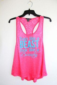 I still wear this @Misty Schroeder Schroeder Schroeder Wegner  when I feel real lazy, helps me get on that treadmill!!!! Still love it!