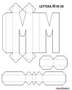 letras-3d-moldecorte-manual-nos-formatos-png-pdf-e-studio