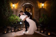 bella vista wedding photography Elizabeth Victoria Photography
