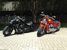 Suzuki Motorcycle M109R - Twitter / suzukicycles: #TwoWheelTuesday Gorgeous shot ...