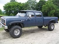 1st Gen Cummins, Dodge Cummins, Dodge Trucks, Old Trucks, Drag Racing, Auto Racing, Dodge Power Wagon, Antique Trucks, Diesel Cars