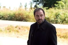 http://www.popsugar.com/entertainment/Mark-Sheppard-Interview-About-Supernatural-Season-11-38010417