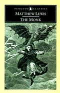 The Monk by Matthew Gregory Lewis Savaged by critics for its blasphemy and obscenity, The Monk shows the diabolical decline of Ambrosio, a worthy Capuchin superior who is tempted by Matilda -- a young girl who has entered his monastery disguised as a boy -- and eventually succumbs to magic, murder, incest, and torture. A brilliant examination of violent and erotic impulses, The Monk was greatly admired by the Marquis de Sade, as well as Byron, Poe, Flaubert, Hawthorne, and Emily Bronte.