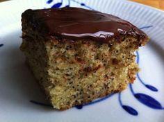 Hrnčekový makový koláč pripravený už za 5 minút! Chutí úplne famózne a určite si ho zamiluje celá vaša rodina! | Trendinfo