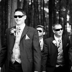 Wedding Photography | Marita Keet Photography | Wedding Guide
