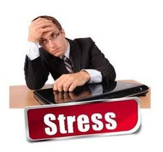 Stress is becoming increasingly common and there seems no end. Poeple are going on antidepressants as the extress stress leads to depression Stress Relief Tablets, Chronic Fatigue Syndrome, Ptsd, Health Coach, Stress And Anxiety, Chronic Pain, Depression, Brain, Amazon