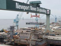 Naval Open Source INTelligence: Lincoln marks overhaul milestone