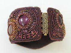 Catrina jewels