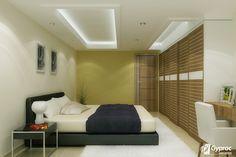 44 Best Stunning Bedroom Ceiling Designs Images False Ceiling