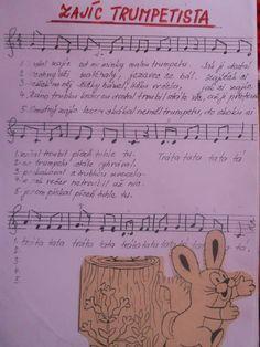 Sheet Music, Ads, Music Sheets