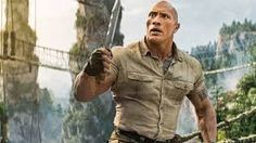 Watch the official trailer for Jumanji: The Next Level, an adventure movie starring Dwayne Johnson, Kevin Hart and Karen Gillan. New Movies, Movies Online, Madison Iseman, Cinema 21, Super Movie, Parts Unknown, The Visitors, The Next