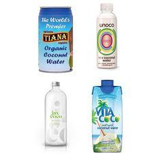 Uk tatleruk's photo on Instagram Raw Coconut, Coconut Water, Organic, Drinks, Instagram Posts, Food, Drinking, Beverages, Essen