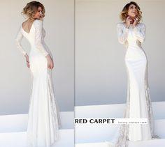 www.facebook.com/RedCarpetCouture #mezuniyet #nişan #düğün #balo #kınagecesi #abiye #elbise #gelinlik #geceelbisesi #modacı #fashion #özeltasarım #model #trend #marka #alışveriş #redcarpet #luxury #couture #hautecouture #ankara #modaevi #butik #swarovski #ümitköy #moda