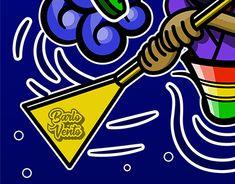 """Check out new work on my @Behance portfolio: """"Imagen corporativa y campaña (Barlovento Hijos del Río)"""" http://be.net/gallery/60893029/Imagen-corporativa-y-campana-(Barlovento-Hijos-del-Rio)"""