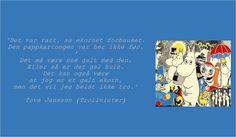Tove Jansson Tove Jansson, Hula, Movies, Movie Posters, Art, Art Background, Films, Film Poster, Kunst