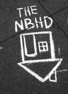 the neighbourhood tumblr - Google Search