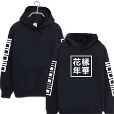 CHECK  ALLKPOPER BTS Cap Hoodie Sweater In Bloom Pt.2 JUNG KOOK Rap Monster Merchandise, http://www.amazon.com/dp/B018K0AB6E/ref=cm_sw_r_pi_awdm_wU9Vwb122M5FK
