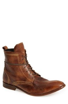H by Hudson 'Swathmore' Boot available at #Nordstrom