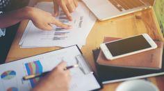 Principales problemas en las estrategias de venta de cursos ➜