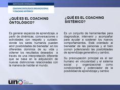 etapas del aprendizaje coaching - Buscar con Google