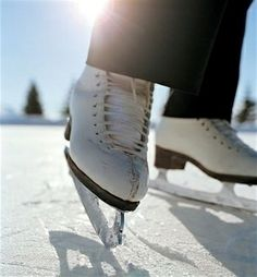 GoLocalProv   Lifestyle   Best Places to Ice Skate in Rhode Island       #VisitRhodeIsland