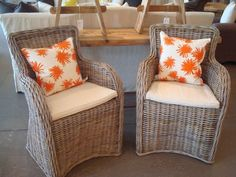 My New Favorite Store: Pizitz Home & Cottage | Beautifully Seaside