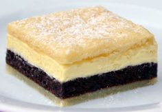 Stoleté recepty: Královské řezy rodokmenem i chutí | Hobbymanie.tv