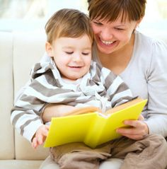 Do you have a child learning to read at school? This post offers practical strategies for parents to support their child's literacy learning.