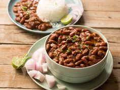 Make and share Punjabi rajma masala recipe or Punjabi red kidney beans curry recipe with step by step photos.This curry is a favourite in North India.
