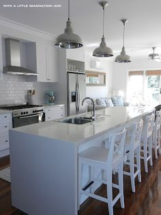 Best Ideas Of Pendant Lighting For Kitchen Dining Room And - Kitchen pendant lighting ikea