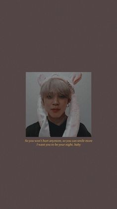 Read Chapter 💭 from the story 𝗥𝗨𝗠𝗣𝗨𝗦//𝗣𝗝𝗠 𝗪𝗘𝗥𝗘𝗪𝗢𝗟𝗙 𝗙𝗙✔️ by VaVanovels (🌈NoVa) with reads. Park Jimin Cute, Bts Backgrounds, Foto Jimin, Bts Lyric, Jimin Wallpaper, Bts Aesthetic Pictures, Bts Lockscreen, Cute Disney, Bts Pictures