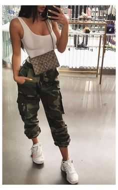 Hipster Outfits, Teen Fashion Outfits, Mode Outfits, Cute Casual Outfits, Stylish Outfits, Girl Outfits, Hipster Clothing, Fashion Dresses, Fall Outfits For Teen Girls