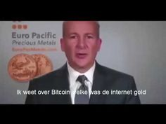 Onecoin Nederland uitleg