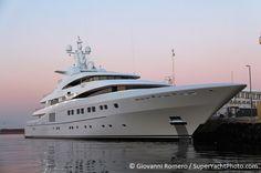 #yachtorganiser #superyacht #dreamboat