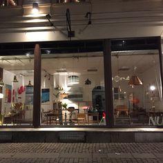 10+ No Name Vintage ideas   vintage shops, vintage, scandinavian