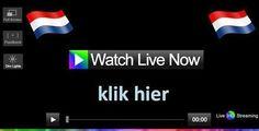 The Divergent Series Allegiant kijken online gratis film met nederlandse ondertiteling | bekijken | bekijk | nederlands zonder downloaden