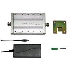 70dB Cellular Building Repeater  #Cellphone-Mate #CE